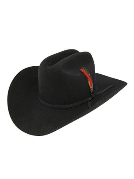 Mens-4x-Black-Western-Hat-19135.jpg
