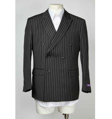 Mens-6-Button-Black-Blazer-26812.jpg