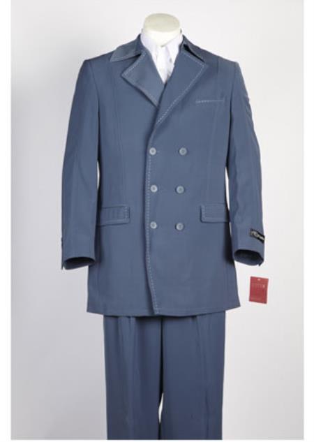 Mens-6-Button-Grey-Suit-28031.jpg