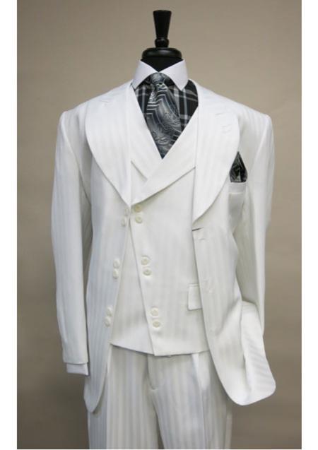 Mens-6-button-White-Suit-26465.jpg