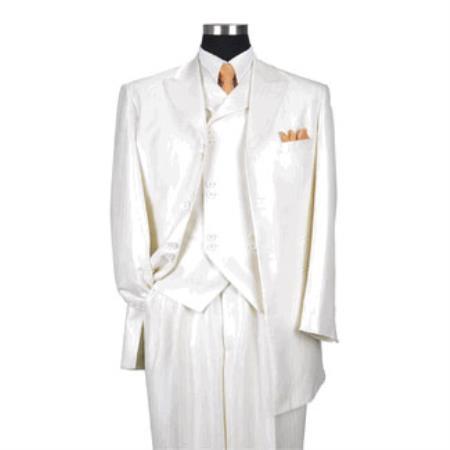Mens-8-button-White-Suit-26468.jpg