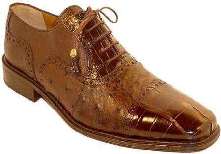 Mens-Alligator-Shoes-Brown-26935.jpg
