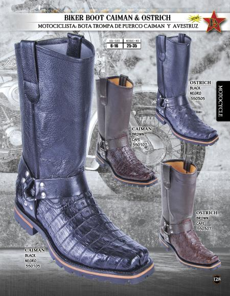 Mens-Alligator-Skin-Biker-Boots-13900.jpg