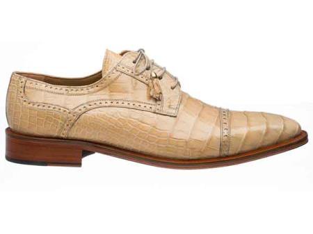 Mens-Alligator-Skin-Shoes-26944.jpg