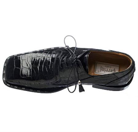Mens-Alligator-Skin-Shoes-29519.jpg