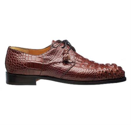 Mens-Alligator-Sport-Rust-Shoes-29514.jpg