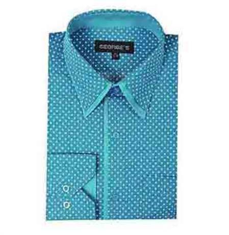 Mens-Aqua-Color-Dress-Shirt-27257.jpg