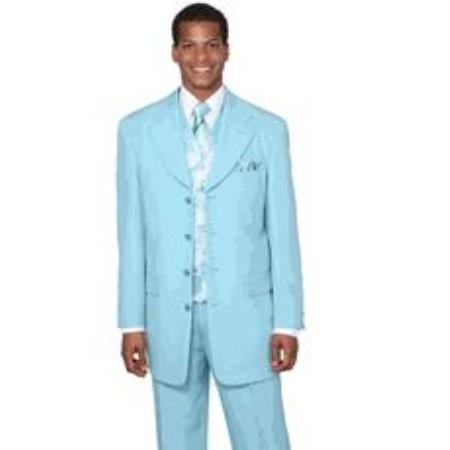 Royal Blue Tuxedos | Online Tuxedo Rental | Men\'s Formalwear