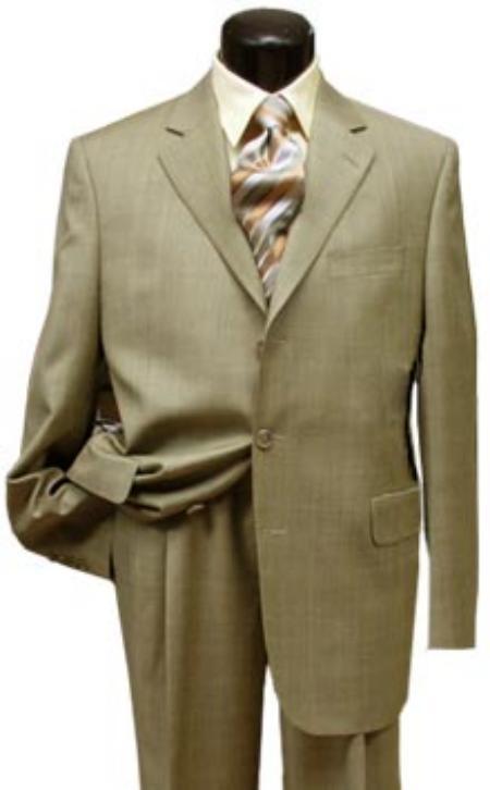 Mens-Beige-Color-Suit-233.jpg