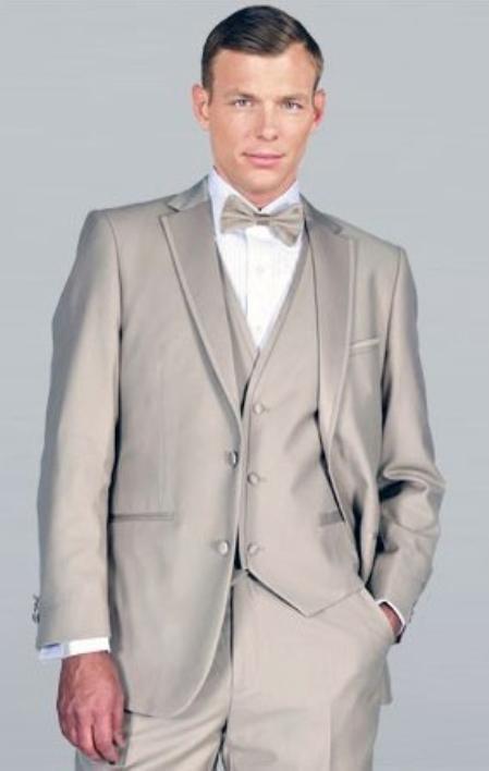 Mens-Beige-Color-Wedding-Tuxedo-12063.jpg