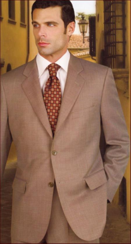 Mens-Beige-Mantoni-Suit-20642.jpg