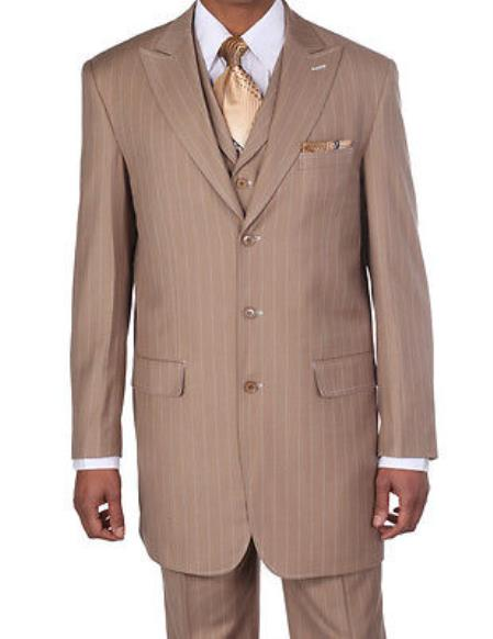 Mens-Beige-Pinstripe-Suits-16286.jpg