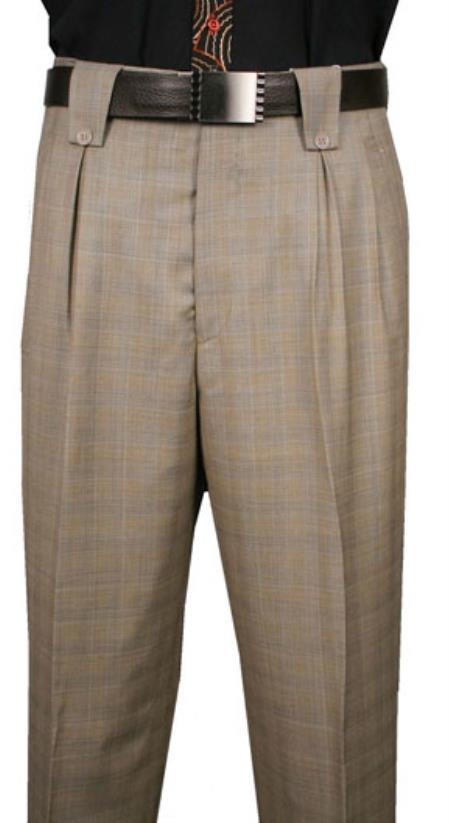Mens-Beige-Wool-Pants-25368.jpg
