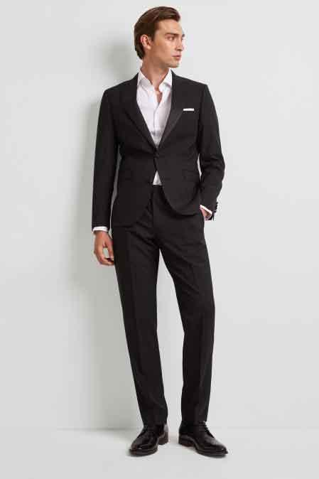 Mens-Belt-Loops-Black-Suit-39847.jpg