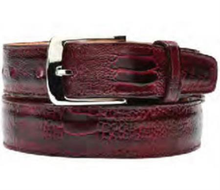 Mens-Belvedere-Antique-Red-Belt-25187.jpg