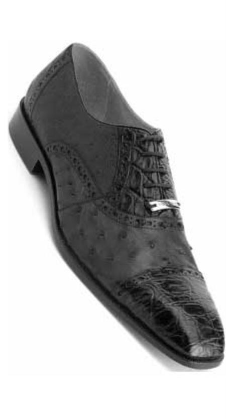 Mens-Belvedere-Black-Shoes-20028.jpg