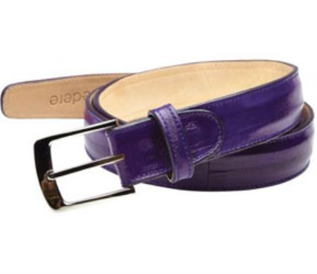 Mens-Belvedere-Purple-Belt-25185.jpg