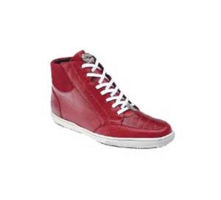 Mens-Belvedere-Red-Sneakers-20027.jpg