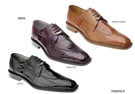 Mens-Belvedere-Shoes-19333.jpg