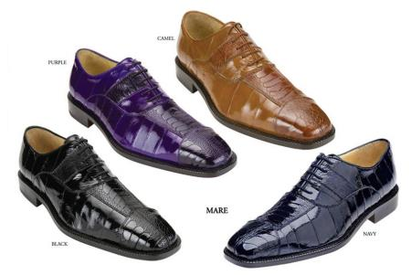 Mens-Belvedere-Shoes-19335.jpg