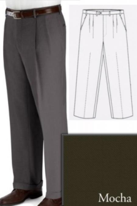 Mens-Big-and-Tall-Dress-Pants-20464.jpg