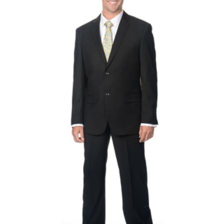 Mens-Black-2-Button-Suit-20522.jpg
