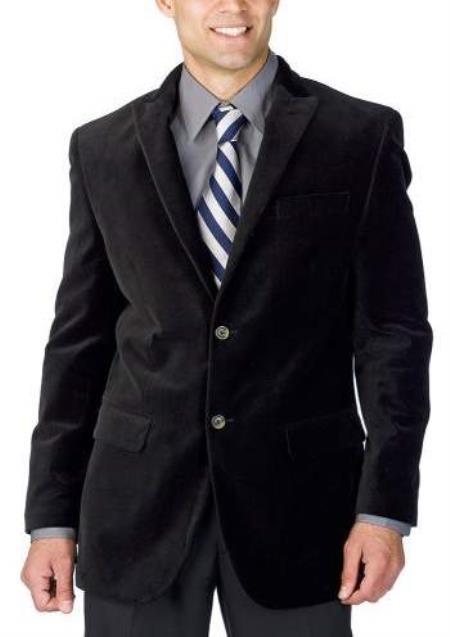 Mens-Black-2-Button-Suit-26410.jpg