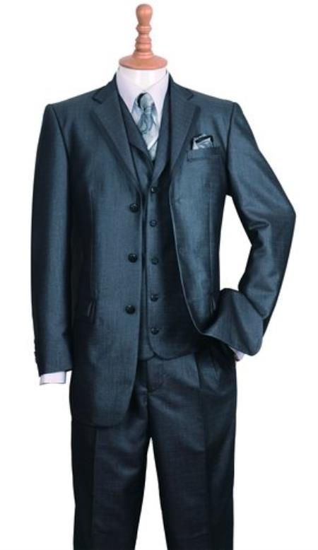 Mens-Black-3-Button-Suit-26667.jpg