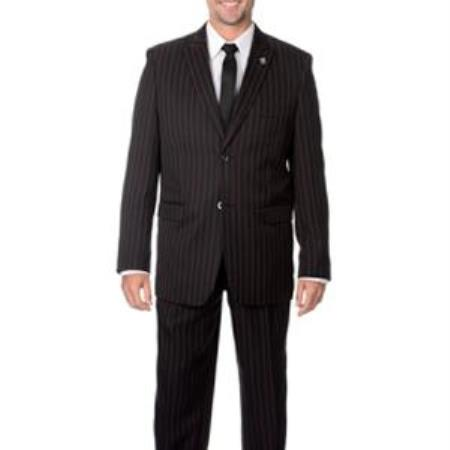 Mens-Black-3-Piece-Suit-22643.jpg