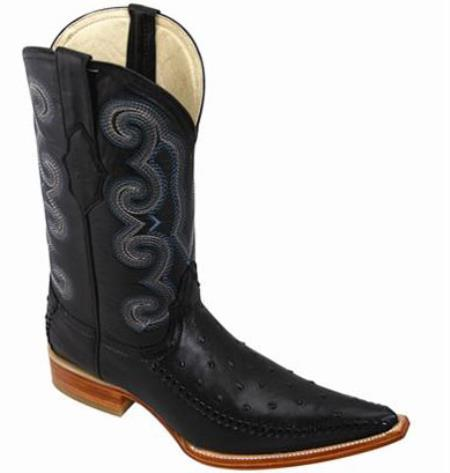 Mens-Black-3X-Boot-24919.jpg