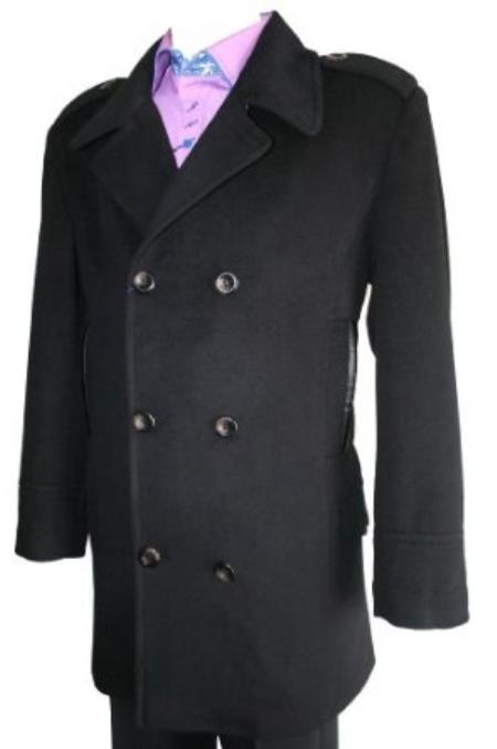 Mens-Black-6-Button-Suit-15933.jpg