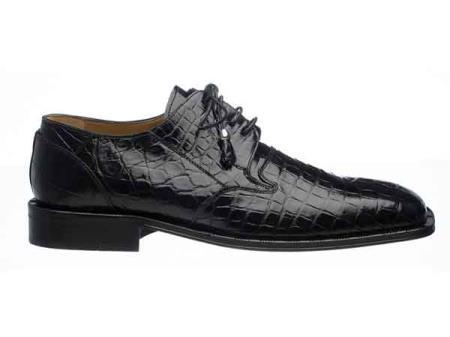 Mens-Black-Alligator-Shoes-26939.jpg