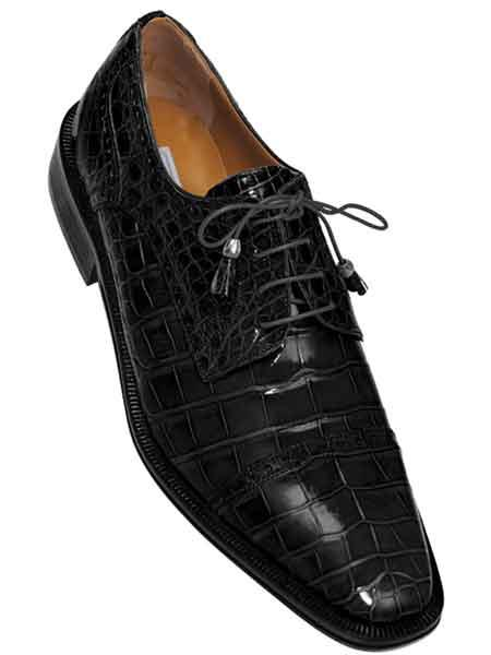 Mens-Black-Alligator-Skin-Shoes-26942.jpg
