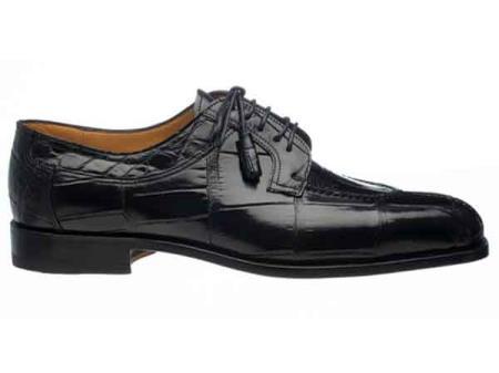 Mens-Black-Belly-Shoes-26952.jpg