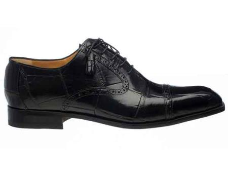 Mens-Black-Belly-Shoes-26958.jpg