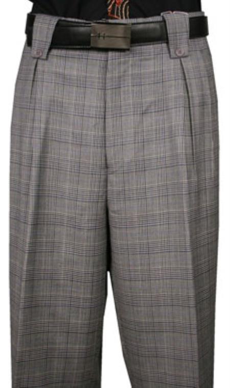 Mens-Black-Blue-Wool-Pants-25373.jpg