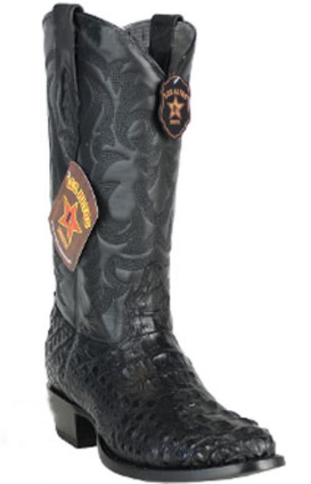 Mens-Black-Boots-25216.jpg