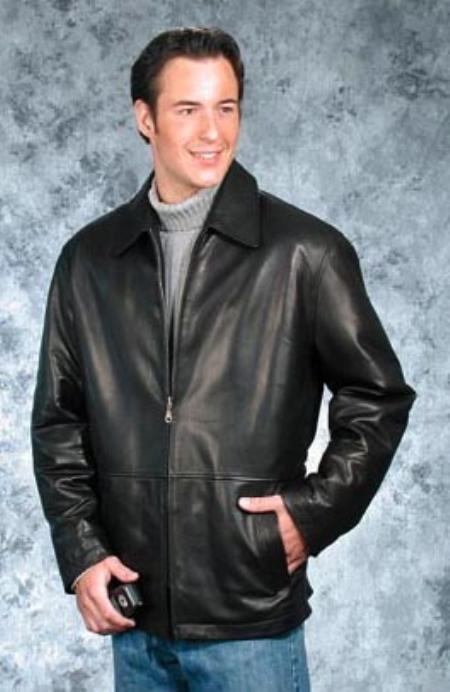 Mens-Black-Casual-Jacket-5653.jpg