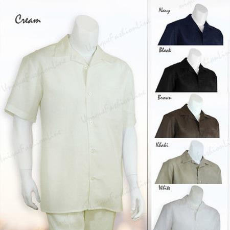 Mens-Black-Casual-Suits-17435.jpg