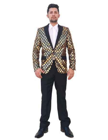 Mens-Black-Checked-Pattern-Suit-38489.jpg