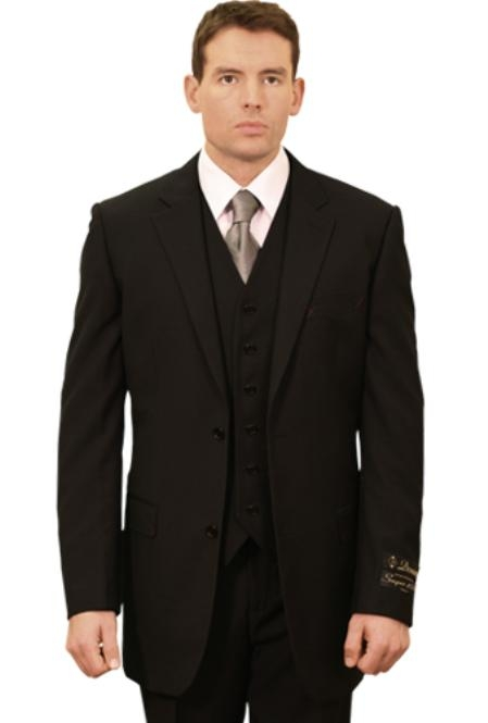 Mens-Black-Classic-Suit-6746.jpg