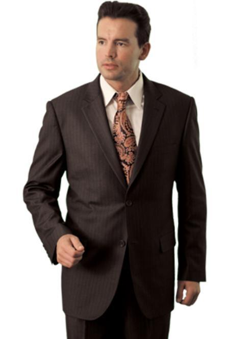 Mens-Black-Classic-Suit-6747.jpg