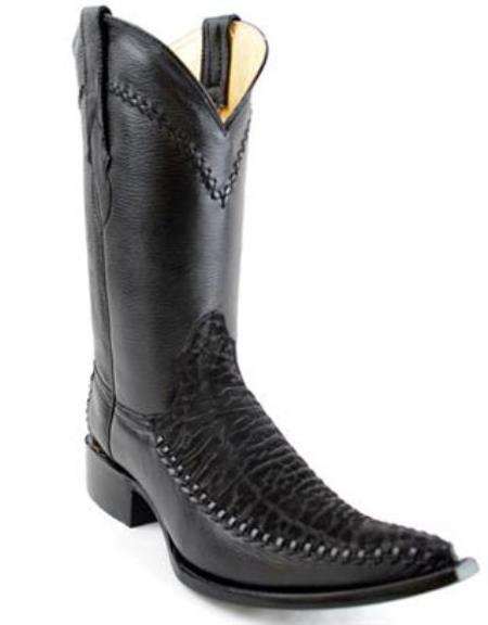 Mens-Black-Color-Boot-24933.jpg