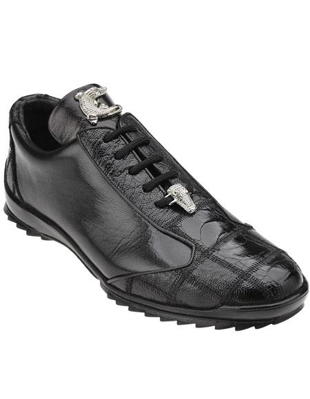 Mens-Black-Color-Calfskin-Sneakers-32542.jpg