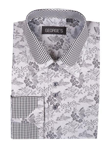 Mens-Black-Color-Cotton-Shirt-32151.jpg