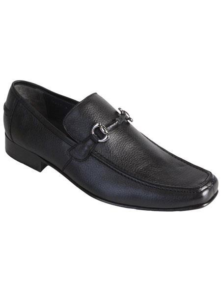 Mens-Black-Color-Dress-Shoes-33196.jpg
