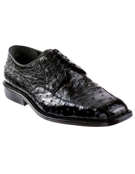 Mens-Black-Color-Dress-Shoes-33199.jpg
