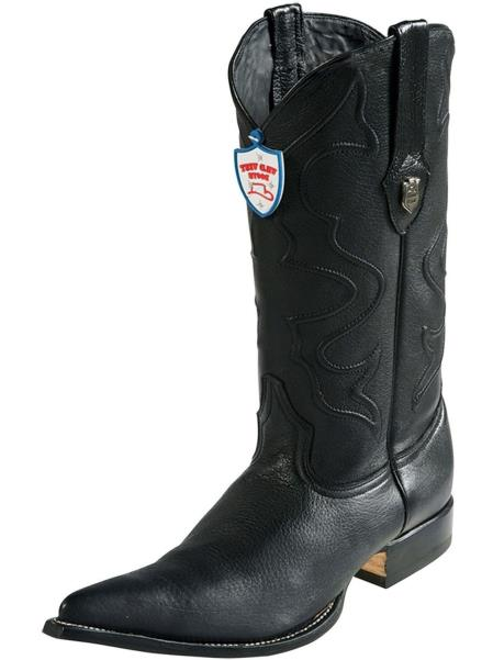 Mens-Black-Color-Handmade-Boots-32259.jpg