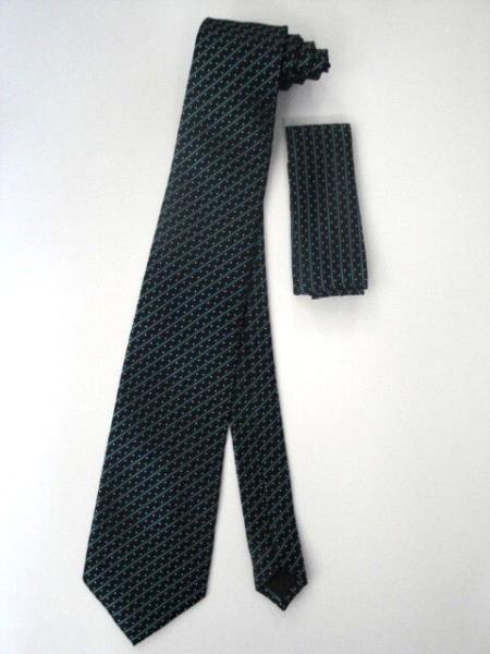 Mens-Black-Color-Neck-Tie-17588.jpg