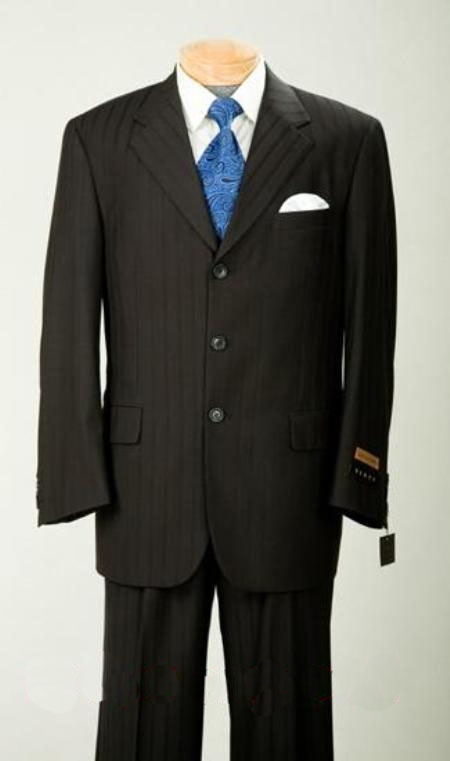 Mens-Black-Color-Pinstripe-Suit-2259.jpg